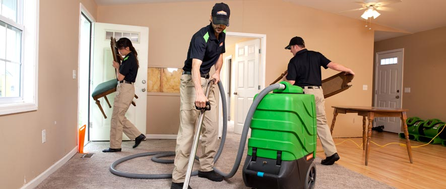 Elizabethtown, KY cleaning services